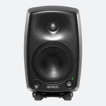 Genelec 8030A Active Studio Monitor