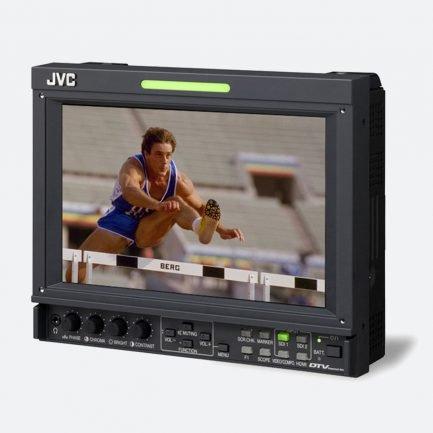 DT-F9L5 8.2 inch Field Monitor