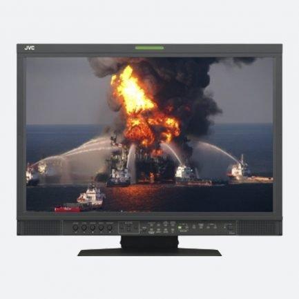 DT-V24G2 24 inch 10-bit IPS monitor