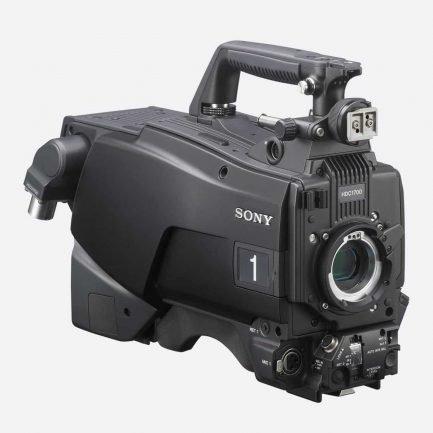 Sony HDC-1700