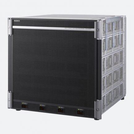 Sony MVS-8000X HD 3G 4K Production Switcher