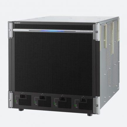 Sony XVS-8000X