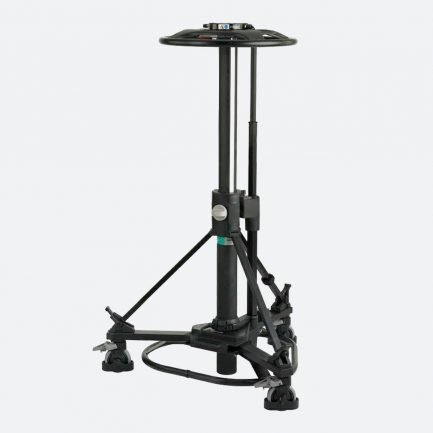 Vinten Osprey Light Pedestal