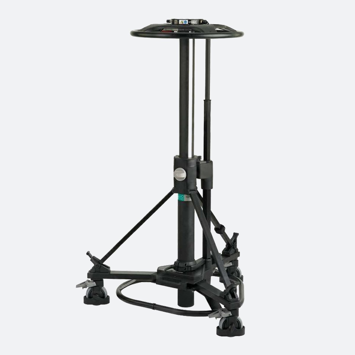 Vinten Osprey Light Pedestal