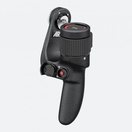 ARRI Master Grip Left Rocker MLR-1 Ultimate control