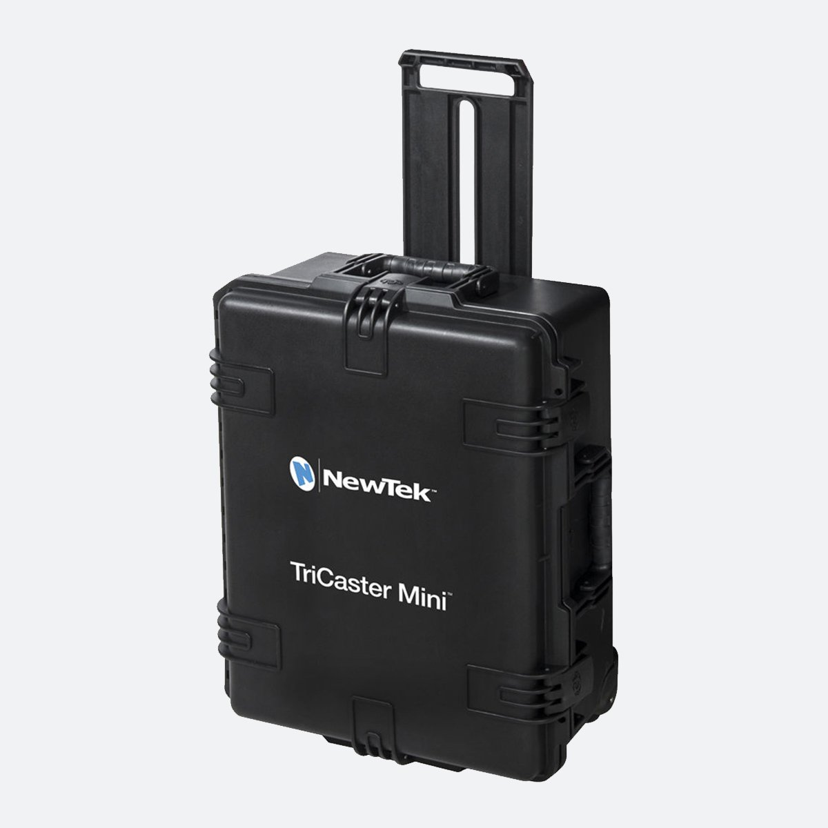 NewTek TriCaster Mini Travel Case
