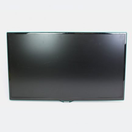 Used Samsung T27D390EW Monitor with tuner