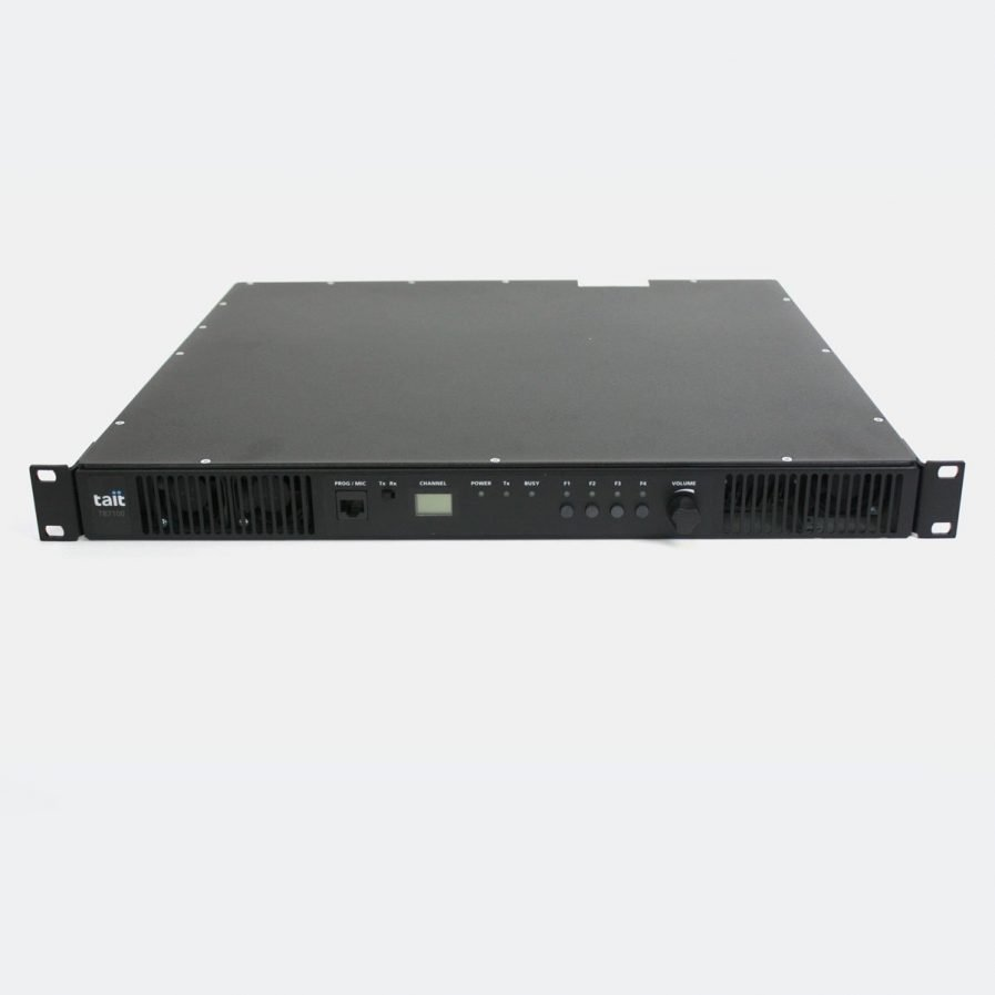 Used Tait TB7100 Base Stations/Repeaters