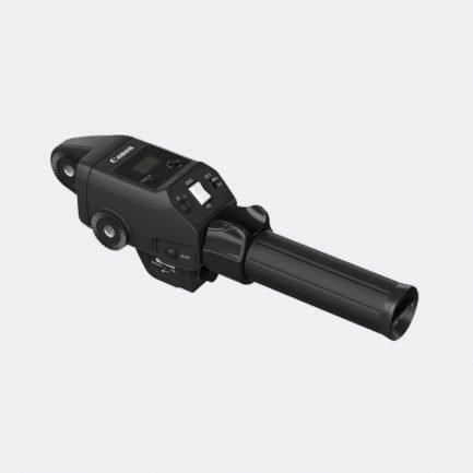 Canon ZDJ-G01 Zoom demand