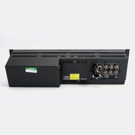 Used Vutrix 6.4 HD Triple SDI Monitor