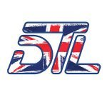 DTL Broadcast logo