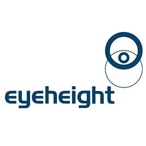 Eyeheight logo