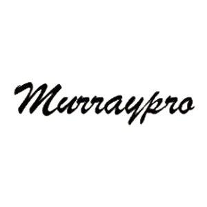 Murraypro logo