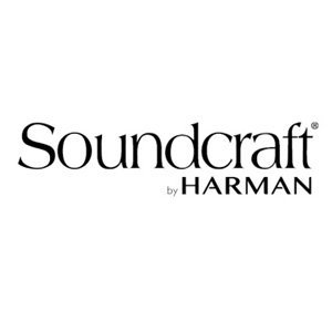 Soundcraft logo