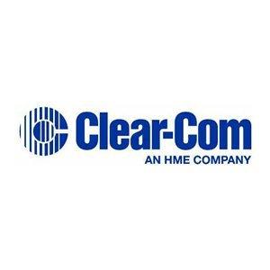 ClearCom logo