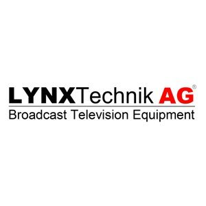 LYNX Technik