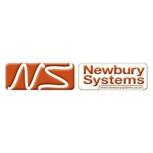 Newbury Systems logo