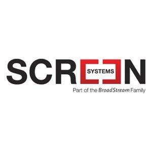 Polistream logo