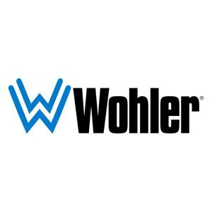 Wohler logo