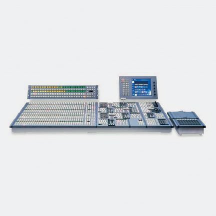 Used Sony MVS-8000A Production Switcher