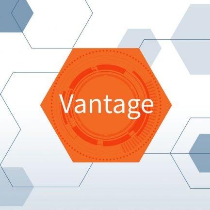 Telestream Vantage Media Processing Platform